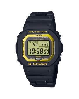 G-Shock Digital The Origin Bluetooth Tough Solar Negro y...
