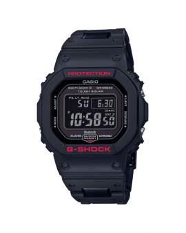 G-Shock Digital The Origin Negro y Rojo de Hombre...