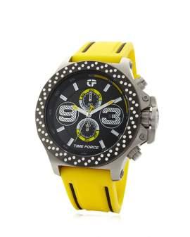 Time Force F1 5006 de Hombre TFA5006MAA10S05