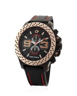 Time Force F1 5006 de Hombre TFA5006MAN01S01