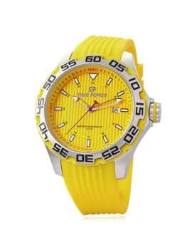Time Force Chrono Sport 5008 de Hombre TFA5008MAA05S05