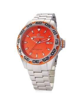 Time Force Chrono Sport 5008 de Hombre TFA5008MAA11M