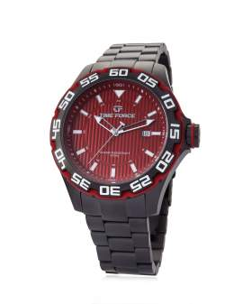 Time Force Chrono Sport 5008 de Hombre TFA5008MAN04M