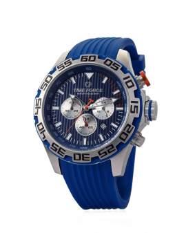 Time Force Chrono Sport 5009 de Hombre TFA5009MAA03S03