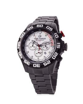 Time Force Chrono Sport 5009 de Hombre TFA5009MAN10M