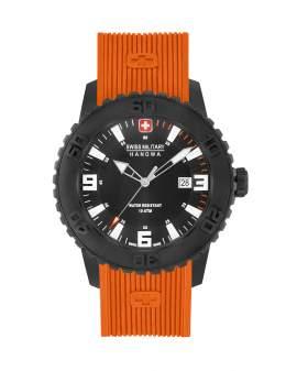 Swiss Military Hanowa TWILIGHT II de Hombre 0643022700779