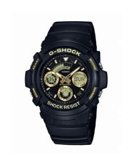 G-Shock Classic Special Color de Hombre AW591GBX1A9