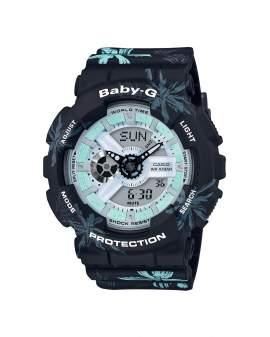 Baby-G Urban de Mujer BA-110CF-1A
