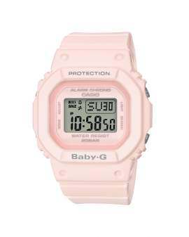 Baby-G Urban de Mujer BGD-560-4D