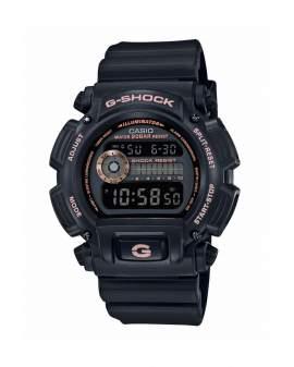G-Shock The Origin de Hombre DW9052GBX1A4