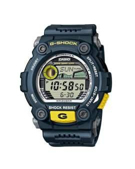 G-Shock Standard Digital de Hombre G-7900-2D