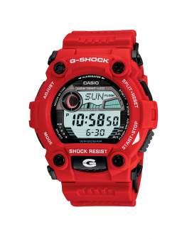 G-Shock Standard Digital de Hombre G-7900A-4D
