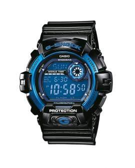 G-Shock Standard Digital de Hombre G-8900A-1D