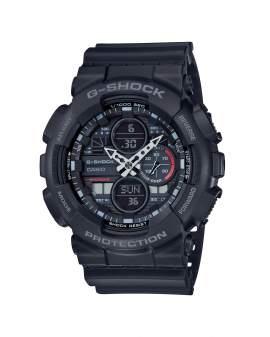 G-Shock Classic de Hombre GA-140-1A1