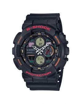 G-Shock Classic de Hombre GA-140-1A4
