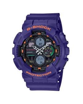 G-Shock Classic de Hombre GA-140-6A