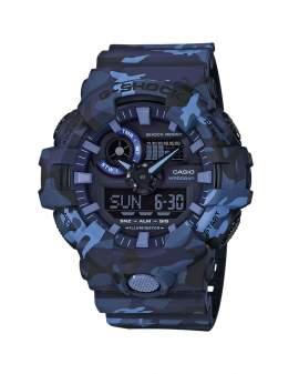 G-Shock Special Color de Hombre GA-700CM-2A