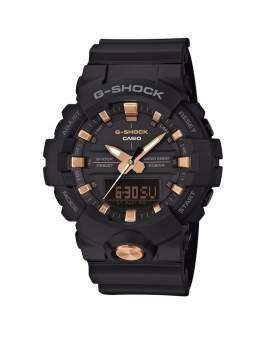 G-Shock Classic de Hombre GA-810B-1A4