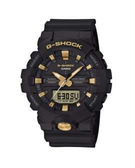 G-Shock Classic de Hombre GA-810B-1A9
