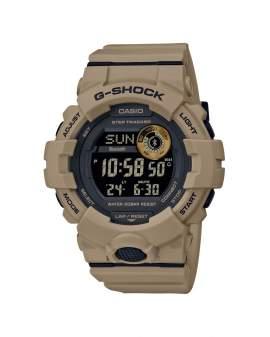G-Shock G-Squad de Hombre GBD-800UC-5D