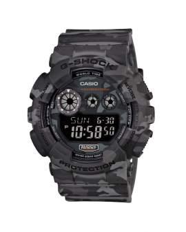 G-Shock Special Color de Hombre GD-120CM-8D