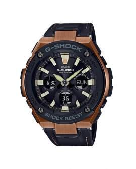 G-Shock G-Steel de Hombre GST-S120L-1A
