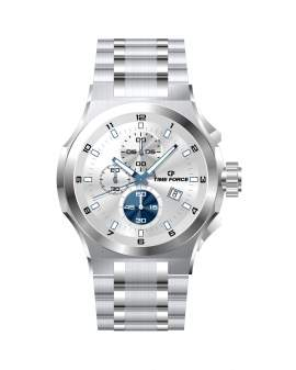 Time Force Sirius de Hombre TF5021M-09M