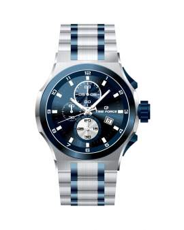 Time Force Sirius de Hombre TF5021MAB-03M