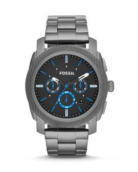 Fossil Machine de Hombre FS4931