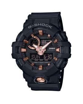 G-Shock Classic de Hombre GA-710B-1A4