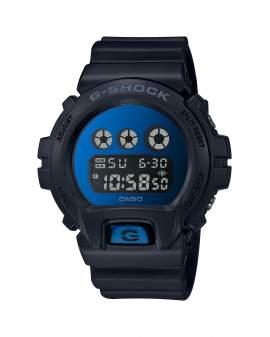 G-Shock Classic de Hombre DW-6900MMA2D