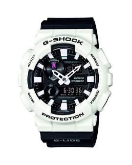 G-Shock Classic de Hombre GAX-100B-7A