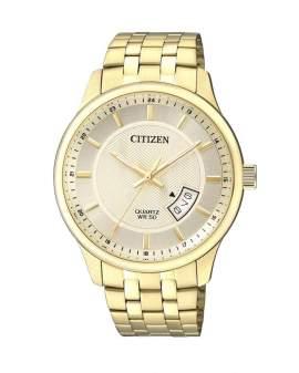Citizen Classic Dorado de Hombre BI1052-85P