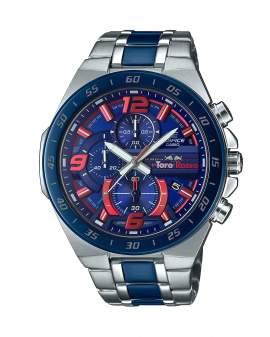 Edifice Cronografo Special Toro Rosso de Hombre EFR-564TR-2A