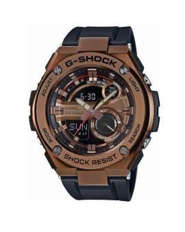 G-Shock G-Steel Bronce de Hombre GST-210B-4A