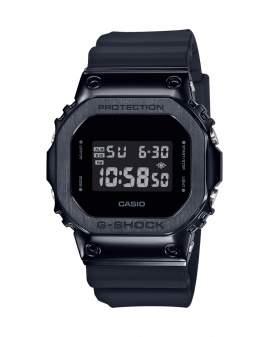 G-Shock Digital The Origin Metal de Hombre GM-5600B-1D