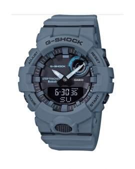 G-Shock G-Squad de Hombre GBA-800UC-2A