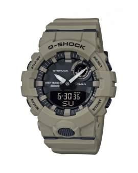 G-Shock G-Squad de Hombre GBA-800UC-5A