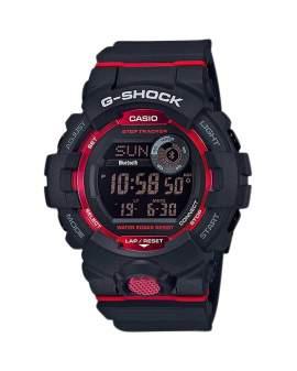 G-Shock G-Squad de Hombre GBD-800-1D