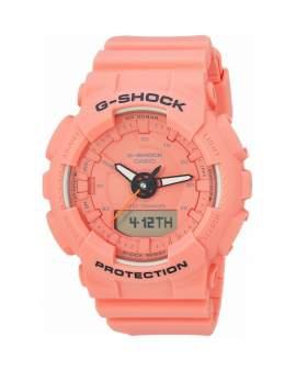 G-Shock S-Series de Mujer GMA-S130VC4A