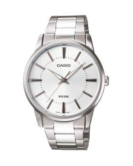 Casio Analogo Fashion de Hombre MTP-1303D-7A