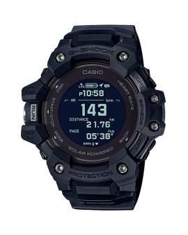 G-Shock G-Squad HRM Move Negro de Hombre GBD-H1000-1D