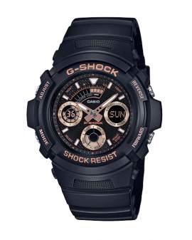 G-Shock Classic Negro de Hombre AW591GBX1A4