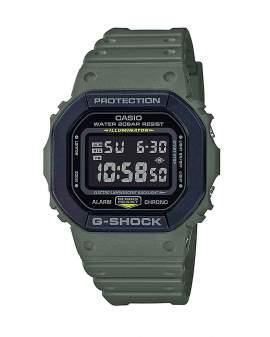 G-Shock The Origin Special Color de Hombre DW-5610SU-3D