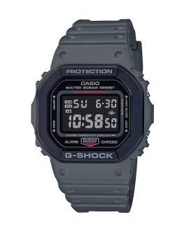 G-Shock The Origin Special Color de Hombre DW-5610SU-8D