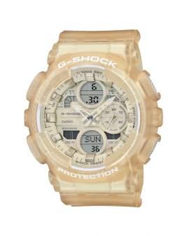 G-Shock Classic Special Color de Mujer GMAS140NC-7A
