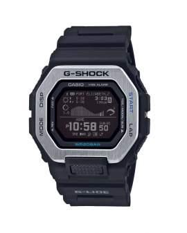 G-Shock G-Lide Negro de Hombre GBX-100-1D