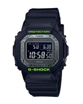 G-Shock The Origin Special Color Bluetooth Tough Solar de...