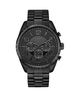 Caravelle Sport Cronografo de Hombre 45B150