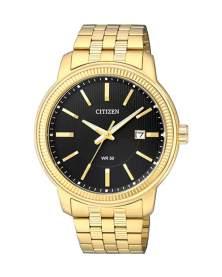 Citizen Dorado Classic de Hombre BI1083-57E